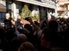 Sôber regresan con un concierto en la Plaza de Colón de Madrid