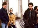 Soundgarden, primer concierto tras su reunión