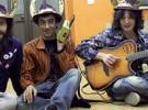 Los Delinqüentes, O'Funk'illo y We Are Standard, gratis en las Fiestas de Primavera de L'Hospitalet