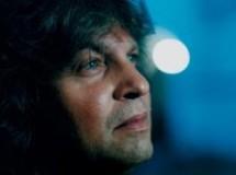 José Mercé presenta 'Ruido', su último trabajo