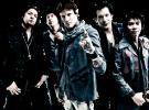 Buckcherry editarán su nuevo disco en agosto de 2010