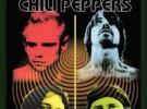 Red Hot Chili Peppers volverán al estudio en julio