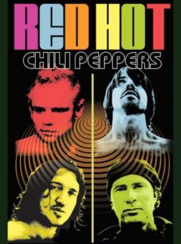 chilipeppers.jpg