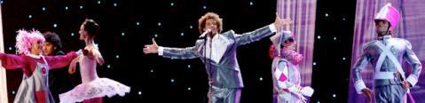 Balance de Eurovisión 2010: agridulce