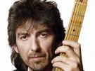 George Harrison rechazó una distinción del British Empire antes de morir