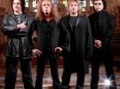 Heaven and Hell cancelan su gira europea