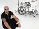 Jason Bonham saldrá de gira con temas de Led Zeppelin