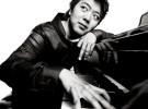 Project Chopin: The Flying Machine, la película de animación protagonizada por el pianista Lang Lang