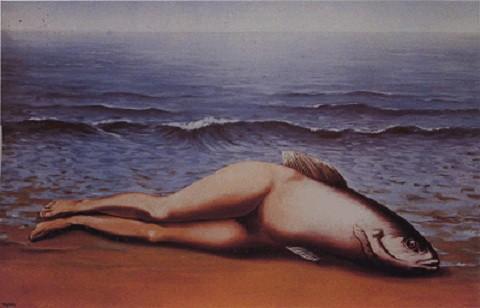 magritte-pez-mujer.jpg