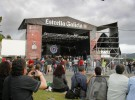 Oyster band, Gaelic Storm o los Celtas Cortos estarán en el Ortigueira 2010