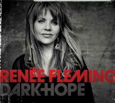 rennee_flemming2.jpg
