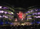 Los Rolling Stones en Mérida: El concierto que nunca se celebró