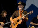 Willie Nelson vuelve a sus inicios con 'Country Music'