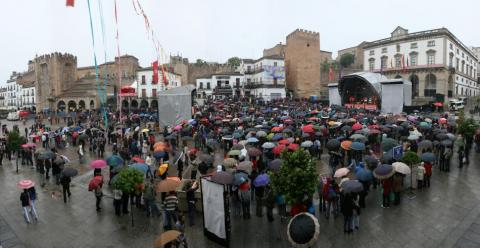 womadcaceres.jpg