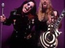 Ozzy Osbourne comenta lo sucedido con Zakk Wylde