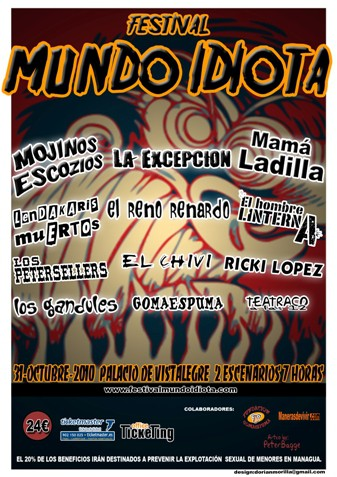 festivalmundoidiota20101.jpg