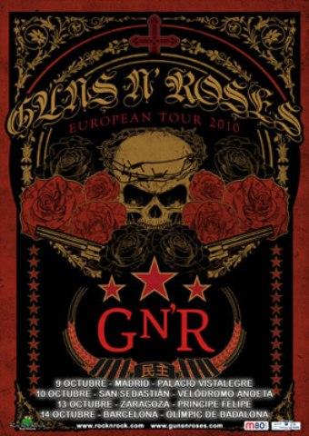 gnr_poster_web.jpg