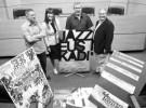 Euskadi, destino estival del jazz