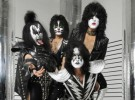 Más entradas para la cita de Kiss en Madrid