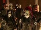 Slipknot: futuro incierto de la banda