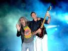 Los suaves, sorteo de entradas para el backstage de su concierto de Ourense