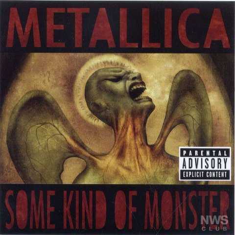 Metallica piensan que su famoso documental fue un error