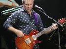 Alex Lifeson, de Rush, comenta el inicio de su gira