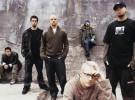 Sobre lo próximo de Linkin Park