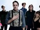 Más sobre el MTV Galicia: Arcade Fire