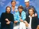 Beach Boys se reunen para celebrar su medio siglo como grupo