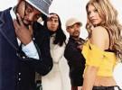 Black Eyed Peas, nueva película con James Cameron