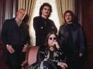 Se acabó el pleito entre Tony Iommi y Ozzy Osbourne