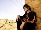 Cinco conciertos de Bunbury en España