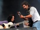 El Festival de Música Joven de Andalucía cumple 45 ediciones