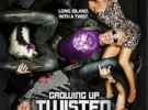 Growing up Twisted, nuevo reality de Dee Snider