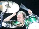 Lars Ulrich, nuevas declaraciones sobre su periplo musical