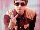 Liam Gallagher piensa que Beady Eye serán mejores que Oasis