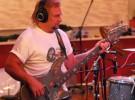Michael Anthony comenta su opinión sobre Van Halen