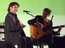 Preestreno de 'An cá Paula', de Manuel de Paula