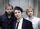 Muse grabarán su nuevo disco en 2011