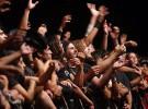 Los ayuntamientos como promotores de conciertos