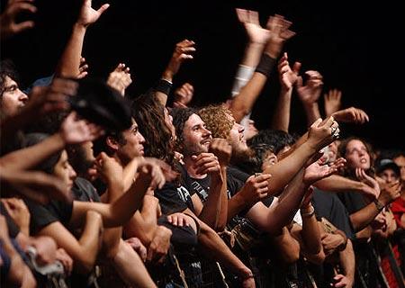 rock-publico.jpg