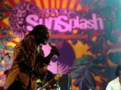 Benicàssim acoge en agosto el «Sunsplash», el mayor festival reggae de Europa