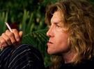 Steven Adler habla sobre la reunión de Guns and Roses