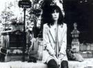 Seis oportunidades para ver a Patti Smith