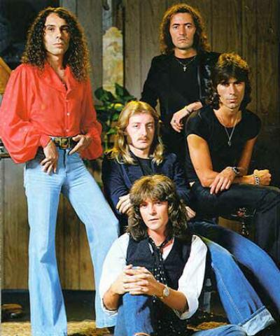 8-rainbow-1977-bob-daisley.jpg