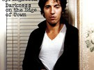 Nuevo documental sobre Bruce Springsteen