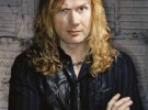 Dave Mustaine y sus planes de futuro
