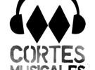 Utopic US presenta el primer concierto de «Cortes Musicales»