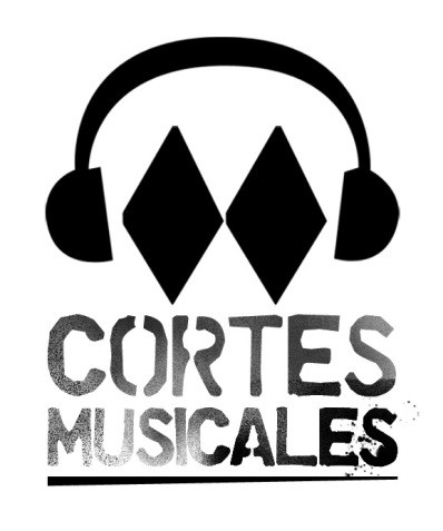 logo-cortes-musicales.jpg